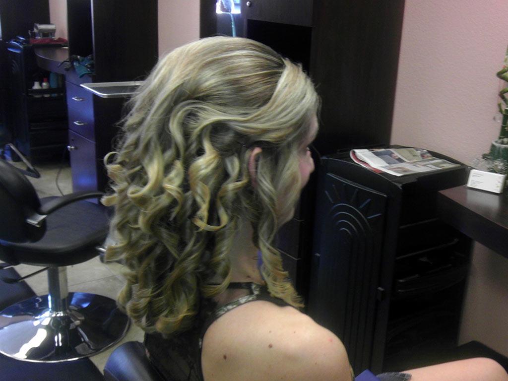 Hair Salon San Diego 24